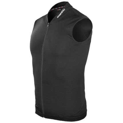 Dainese Gilet Manis SH Back Protector