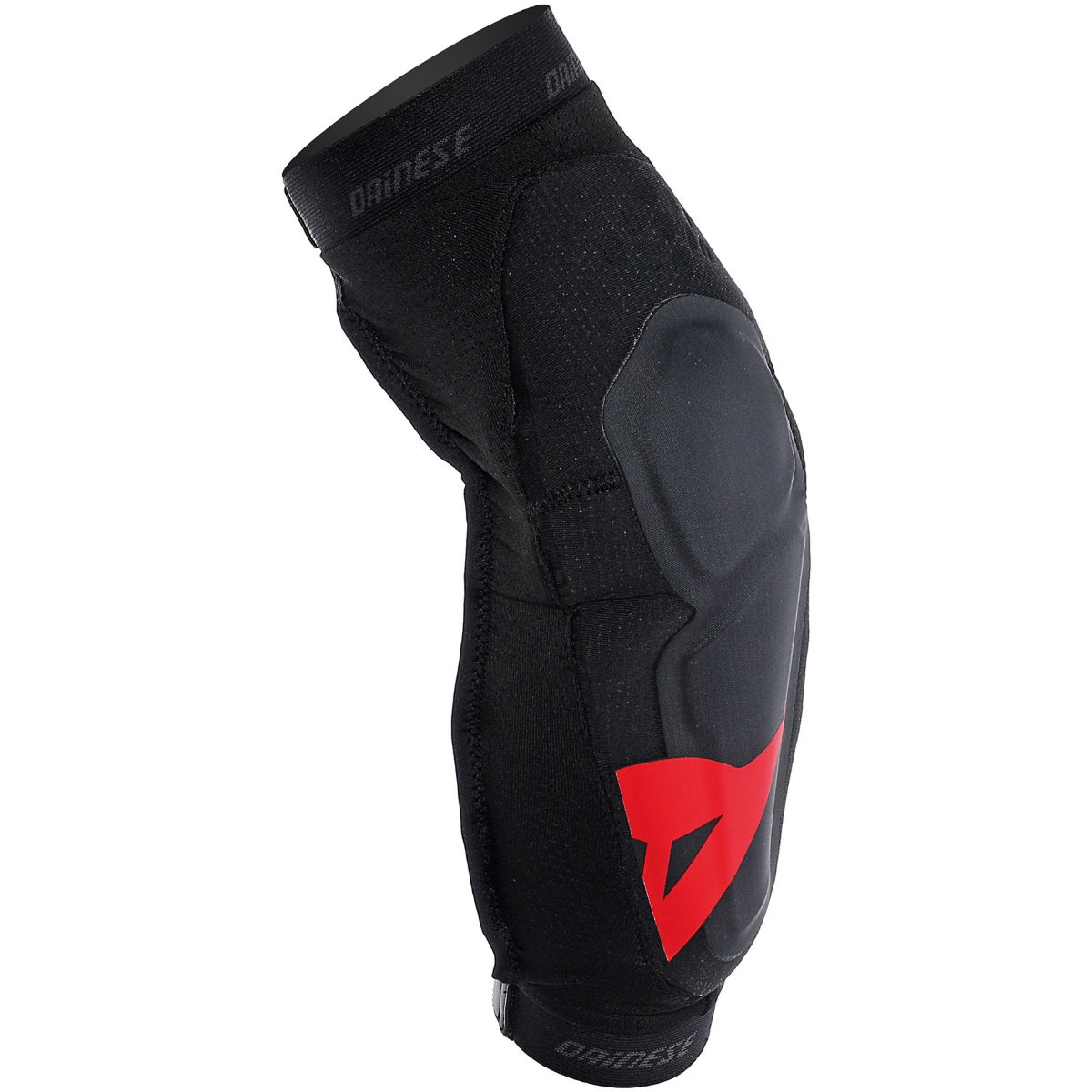 Protections de coude Dainese Hybrid - M Noir Protections