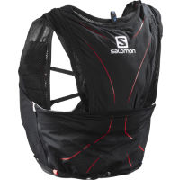 picture of Salomon Adv Skin 12 Set