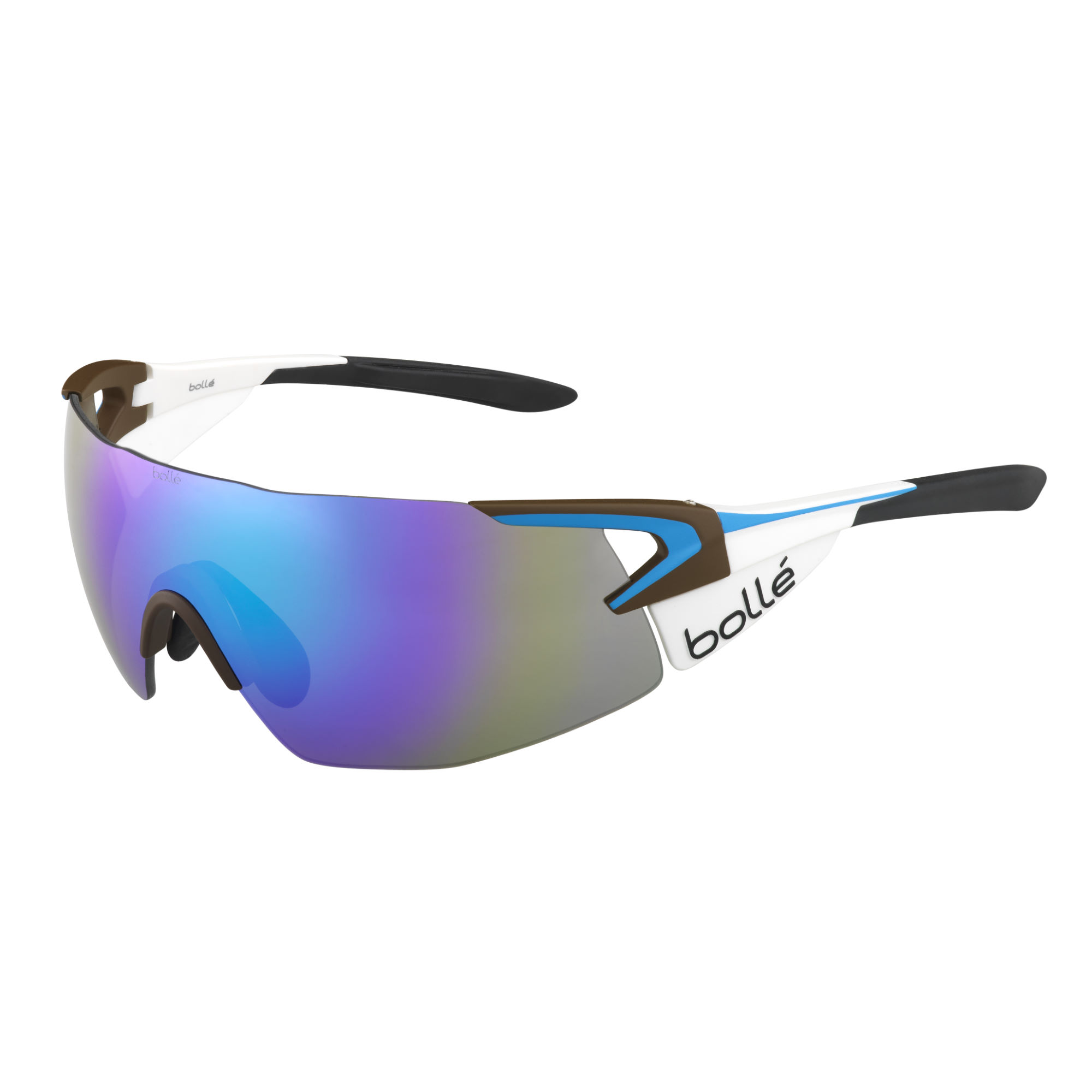 Best Place To Order Glasses Online 4h74