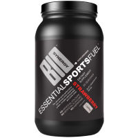 Bio-Synergy Essential Sports Fuel Getränkepulver (1.065 kg)
