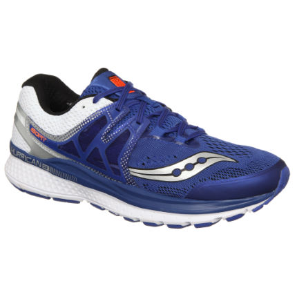 Saucony Hurricane ISO 3 Shoes