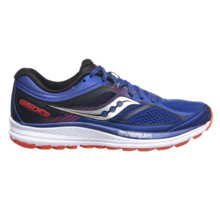 Saucony Guide 10 Shoes