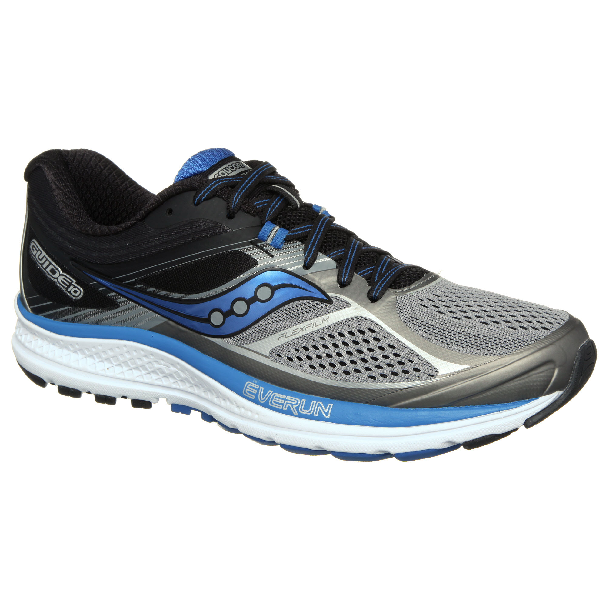 Forefoot Running Shoes Saucony