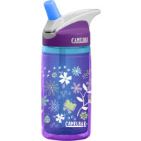 Camelbak eddy Trinkflasche Kinder (0,4 l, isolierend)