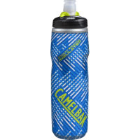 Camelbak Podium Big Chill Vattenflaska (750 ml)