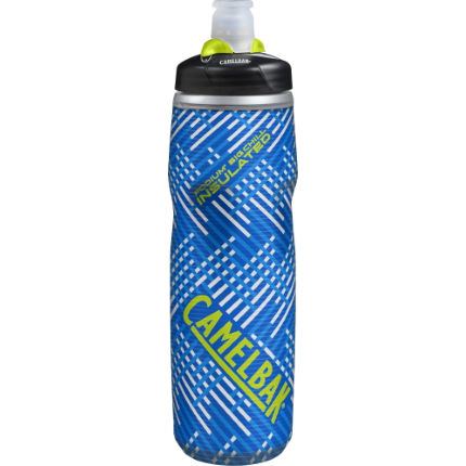 Camelbak Podium Big Chill Trinkflasche (0,75 l)