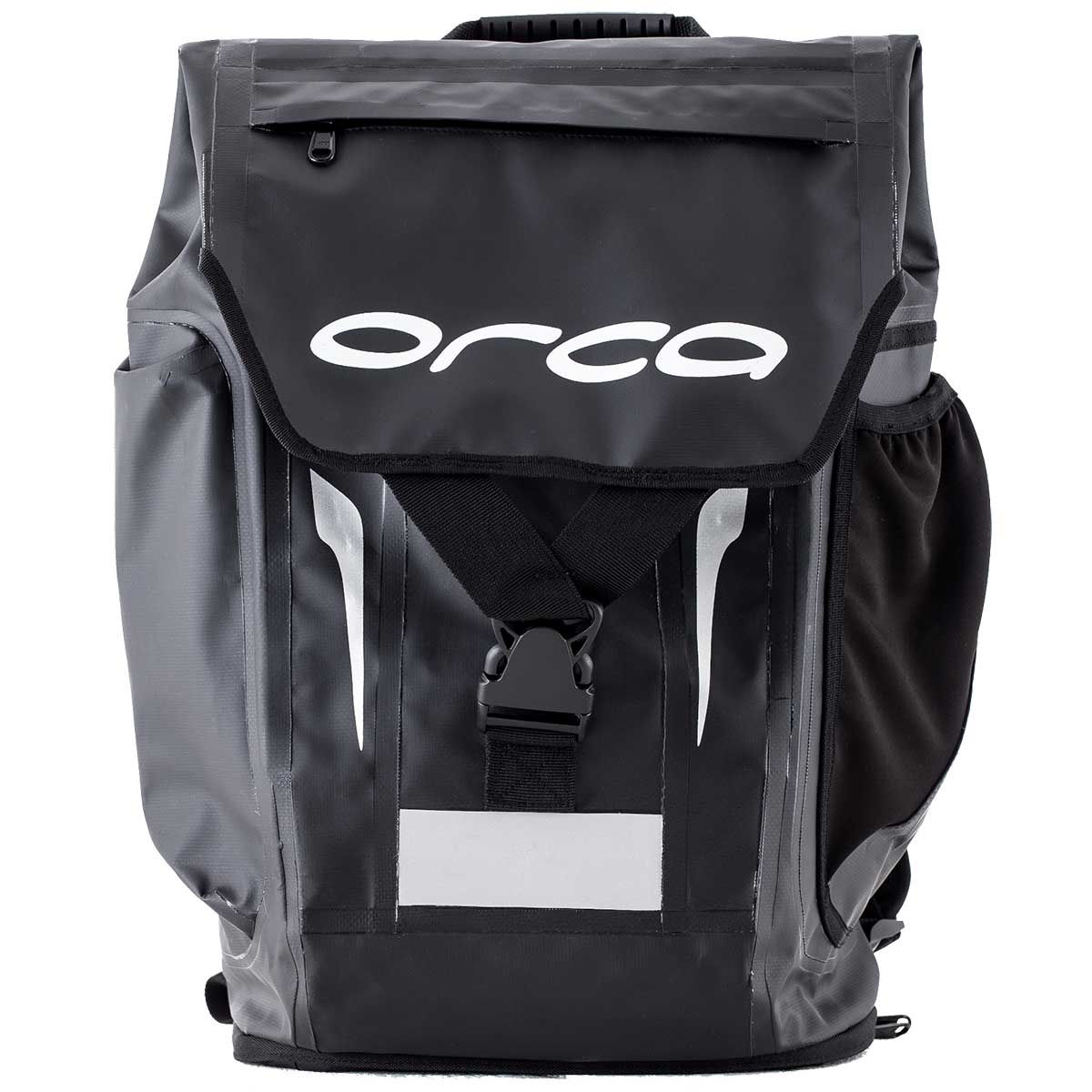sacs dos orca urban waterproof backpack wiggle france. Black Bedroom Furniture Sets. Home Design Ideas