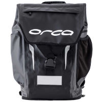 Orca - Urban Waterproof Backpack