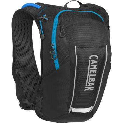 Picture of Camelbak Ultra 10 Vest