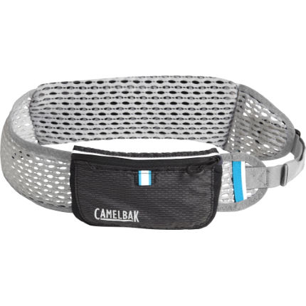 Camelbak Ultra Belt (with 1 x Quick Stow Flask)