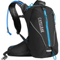 picture of Camelbak Octane 16X