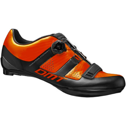 DMT R2 Road Shoe