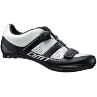 DMT - R2 Road Shoes