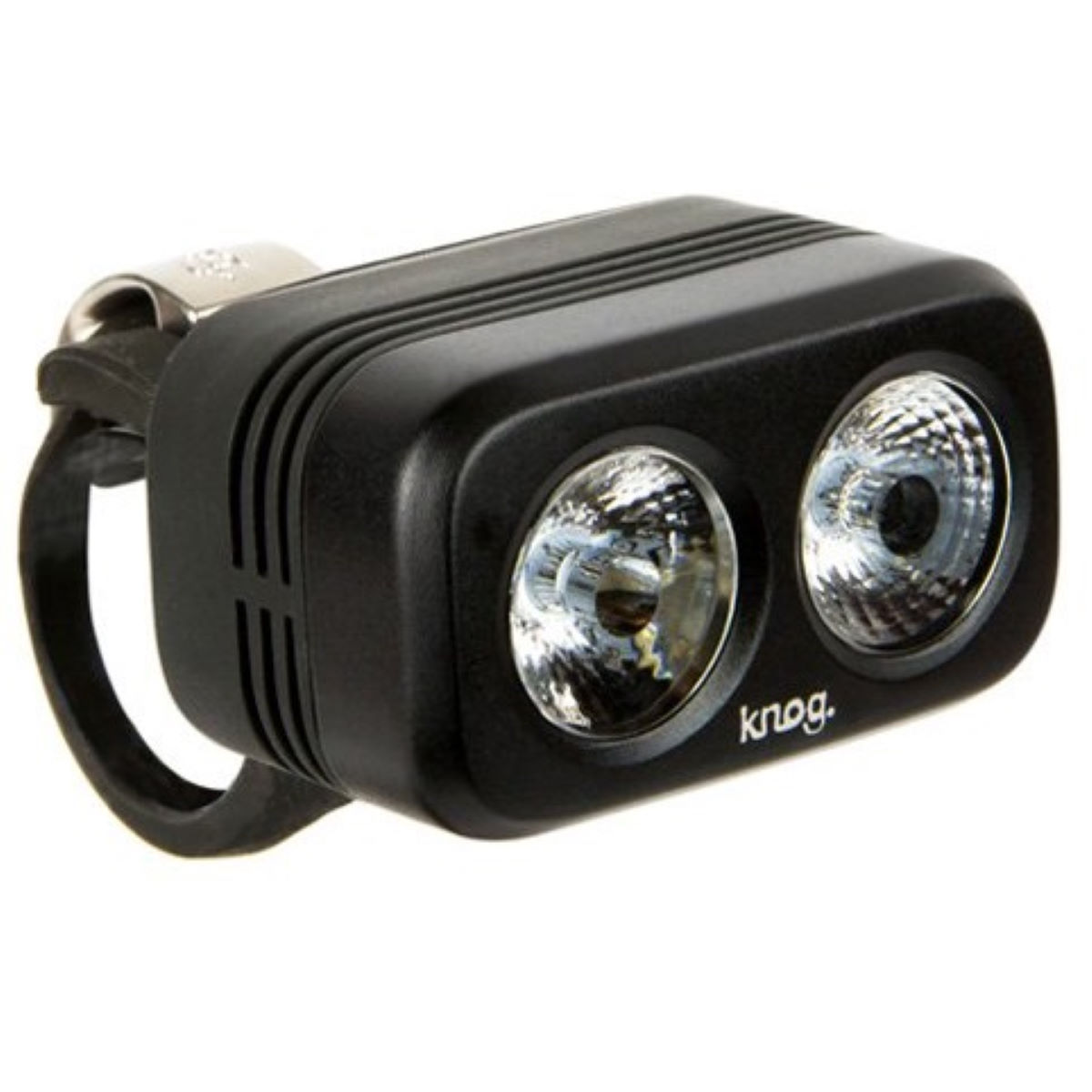 Knog Light Blinder Road 250 Front