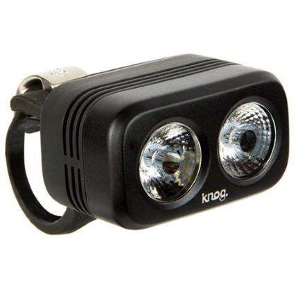Knog Light Blinder Road 250 voorlamp