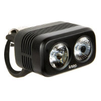 picture of Knog Light Blinder Road 400 Front