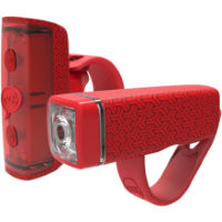 picture of Knog Light Pop Duo