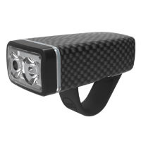 picture of Knog Light Pop Ii Front