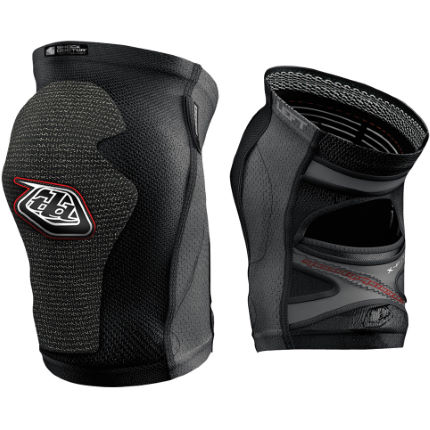 Troy Lee Designs 5400 Knee Guards