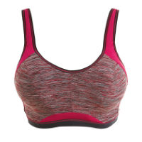 Freya Active Epic UW Crop Top Sports Bra