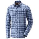 howies Logan Wool Shirt