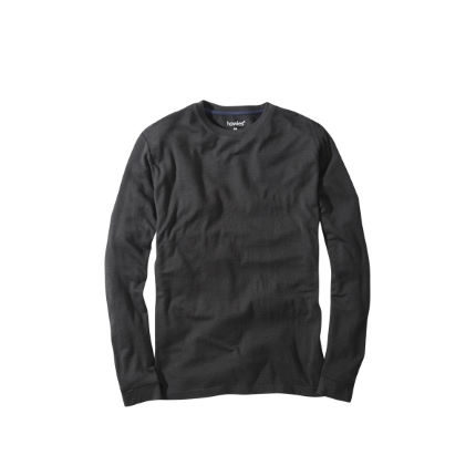 howies Merino Baselayer Long Sleeve