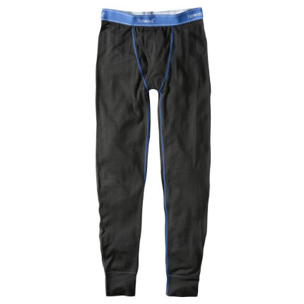 howies Schlong Johns Merino Long Johns