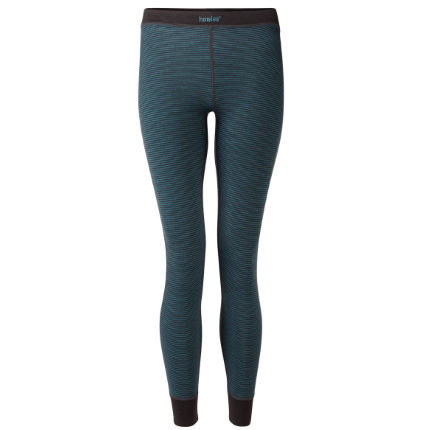 howies Women's Latitude Merino Leggings