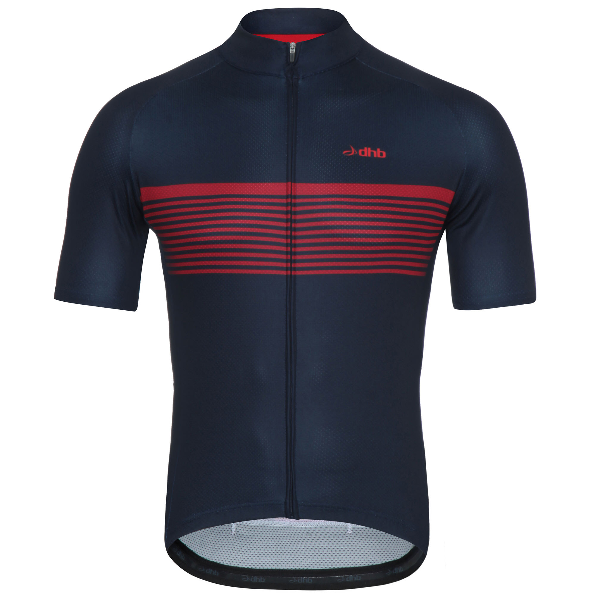 Freedom isn t free cycling jersey - Dhb Classic Short Sleeve Jersey