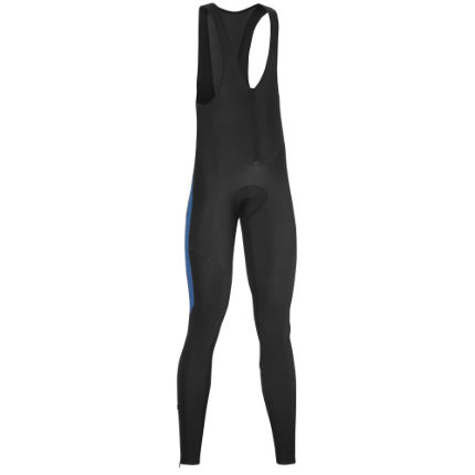 dhb Blok Bib-tights - Herre
