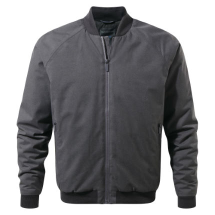 Craghoppers Gallin Jacket
