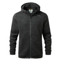 Craghoppers - Vector Hooded Jacket
