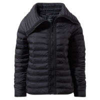 Craghoppers Womens Moina Jacket