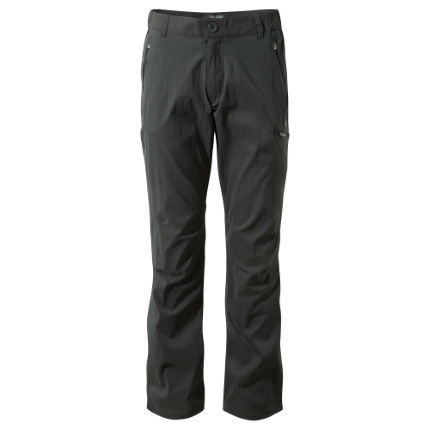 Craghoppers Kiwi Pro Trousers
