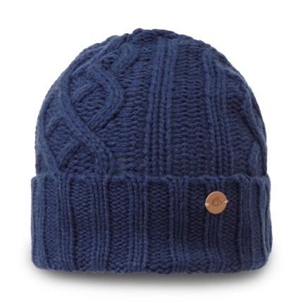 Craghoppers Dolan Knit Hat