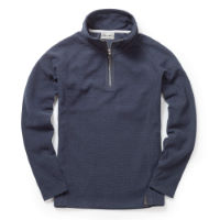 Craghoppers Womens Delia Half Zip