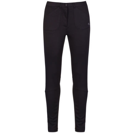 Craghoppers Women's Kiwi Trekking Trousers