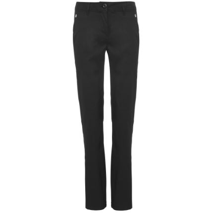 Craghoppers Women's Kiwi Pro Trousers