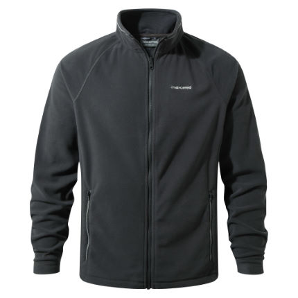Craghoppers Selby IA Jacket
