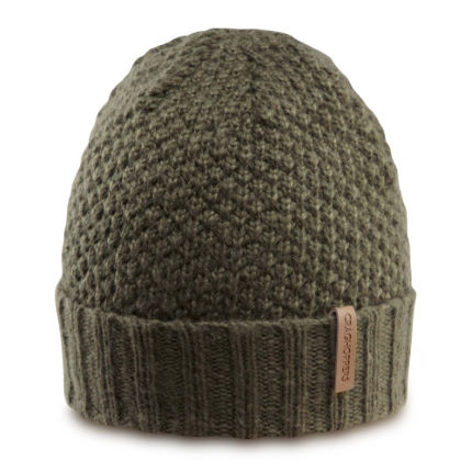 Craghoppers Caledon Hat