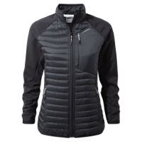Chaqueta Craghoppers Voyager Hybrid
