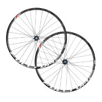 "Fulcrum Red Power HP 29"" Disc Brake MTB Wheelset"