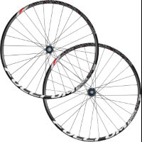 """picture of Fulcrum Red Power HP 27.5"""" Disc Brake MTB Wheelset"""
