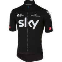Castelli Team SKY Perfetto 2 Light SS Jersey