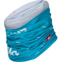 Braga de cuello y cabeza Castelli Team SKY Head Thingy