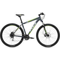 "Fuji Nevada 1.6 (29"" - 2016) Mountain Bike"