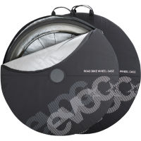 Evoc Road Bike Wheel Case (2pcs set)