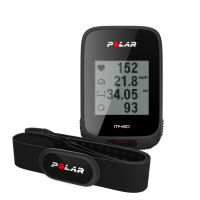 picture of Polar M460 HRM
