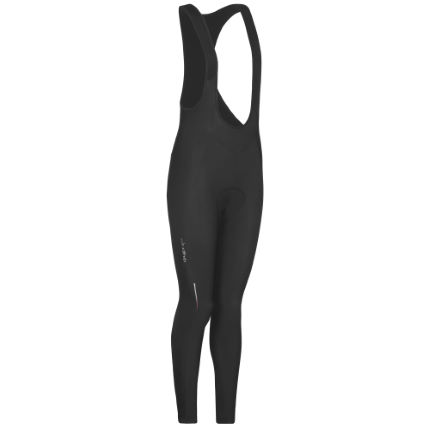 dhb Womens Thermal Bib Tight